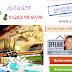 Pacific Travel Tour Du Lịch Thái Lan Tâm Pacific 01283986998