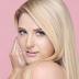 Meghan Trainor lançou um single MARAVILHOSO e uma música de Meghan Trainor