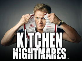 kitchen nightmares open or closed - Kitchen Nightmares Season 8