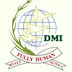 DMI Group of Colleges, Chennai, Wanted Professors / Associate Professors