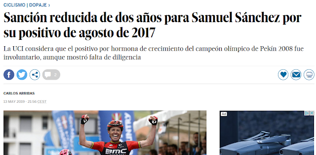 https://elpais.com/deportes/2019/05/13/actualidad/1557758266_269122.html