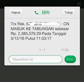 cara withdraw payoneer, kartu kredit gratis selain payoneer, cara withdraw payoneer via bank BRI,ambil tunai payoneer,bisnis online tarik dana payoneer ke bank lokal indonesia