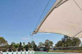 Greater goodna news councillor paul tully city of - Tully swimming pool opening hours ...