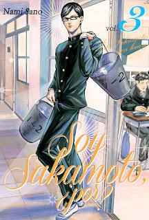 http://www.nuevavalquirias.com/soy-sakamoto-por-3-comprar-manga.html
