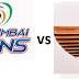 MI vs RPS Today Match Prediction Where To watch Who will Win Today