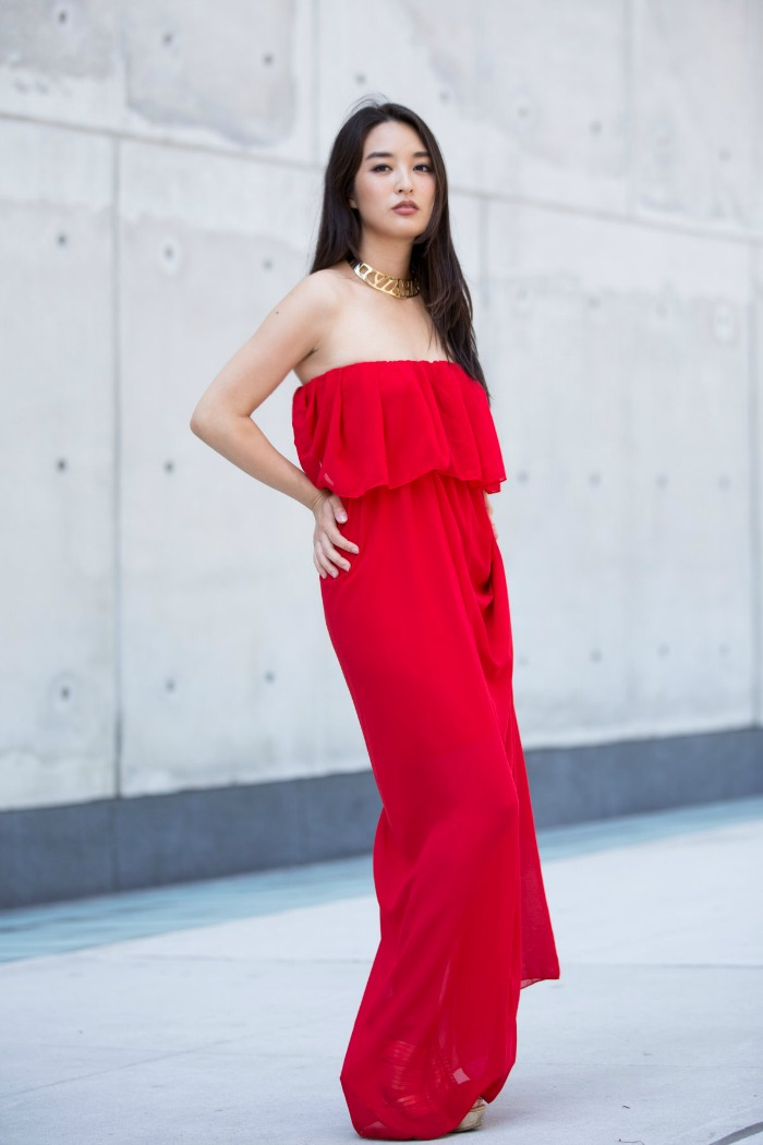 affordable maxi dresses under $50