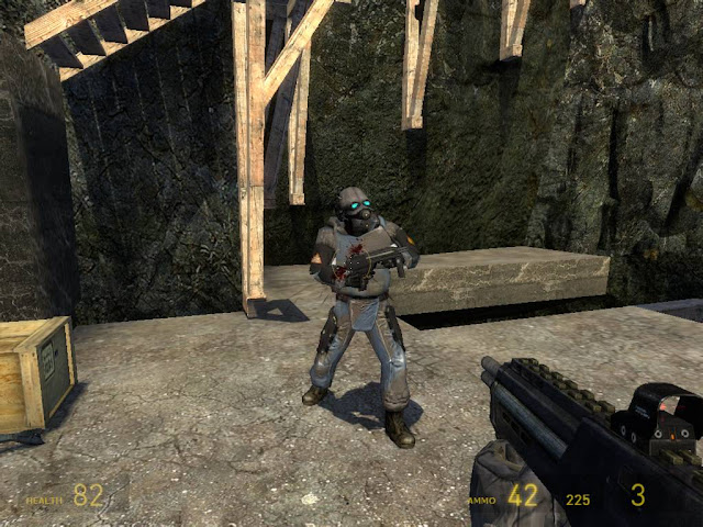 Half Life 3 Download Free Full Version Pc 28