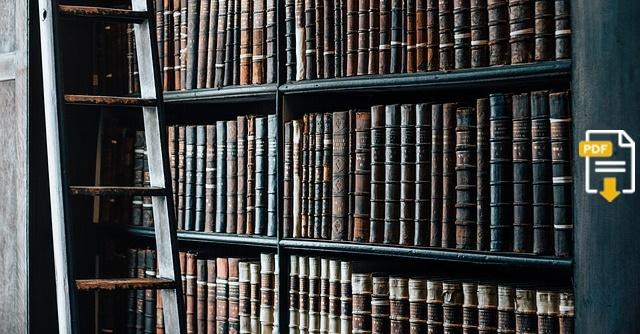 Baixar livros teologicos pdf