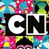 Cartoon Network divulga vídeos com as primeiras novidades de 2017!