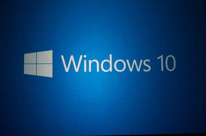 windows-10-700-millions-install
