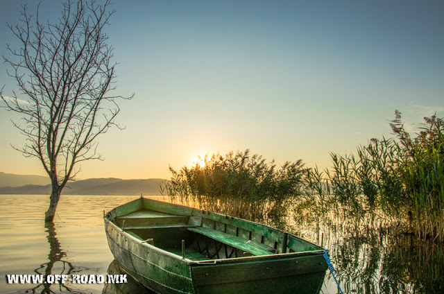 Dojran Lake Macedonia%2B%252826%2529 - Dojran and Dojran Lake Photo Gallery