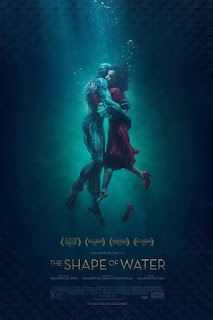 Shape of Water DVD-BD.jpg