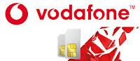Vodafone Summer Edition: le promozioni continuano sino ad agosto 2017