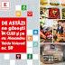 Kaufland a deschis in Cluj Napoca un hypermarket intr-un format special