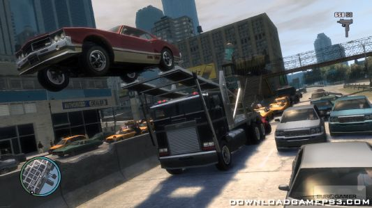 download gta iv ps3 iso