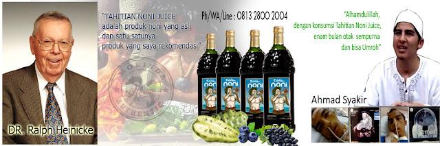 PROMO!!!, 0813-8245-8258, Agen Tahitian Noni Juice Bandung, Agen Resmi Tahitian Noni Bandung, Agen Tahitian Noni di Bandung