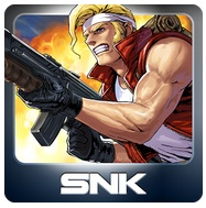 Download Metal Slug Attack MOD APK
