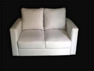 Sofa-Dua-Dudukan-Murah