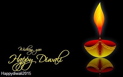 wishing-you-happy-diwali-2016-wallpaper