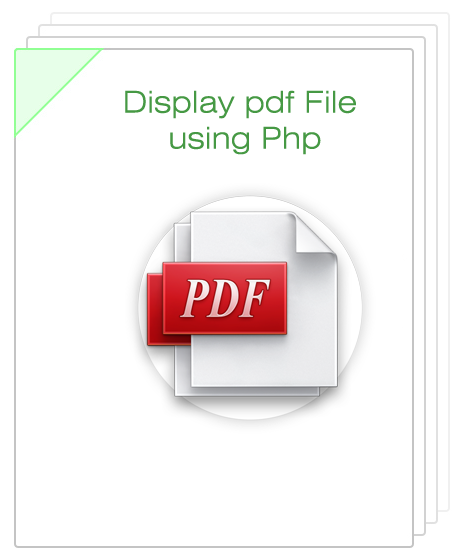 display-pdf-file