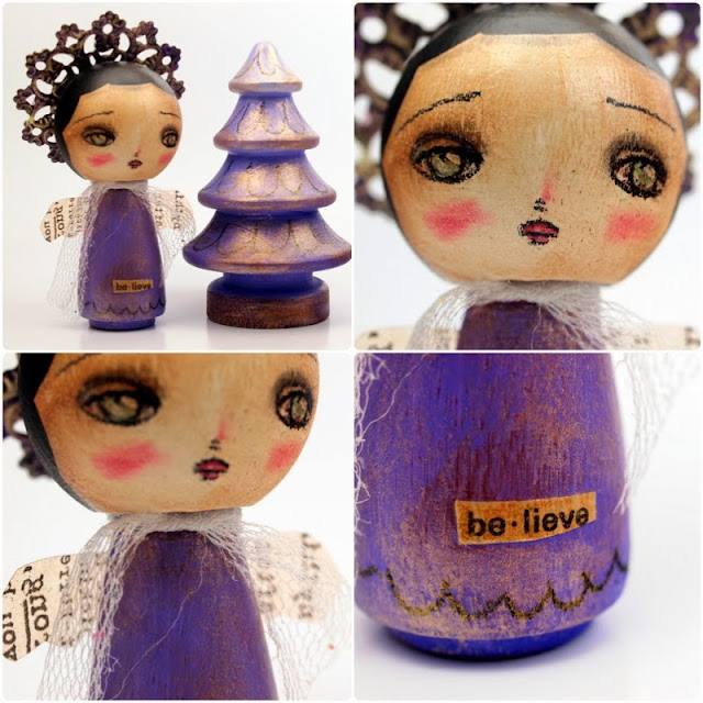 https://www.etsy.com/listing/171798807/believe-christmas-kokeshi-doll-with?ref=shop_home_active