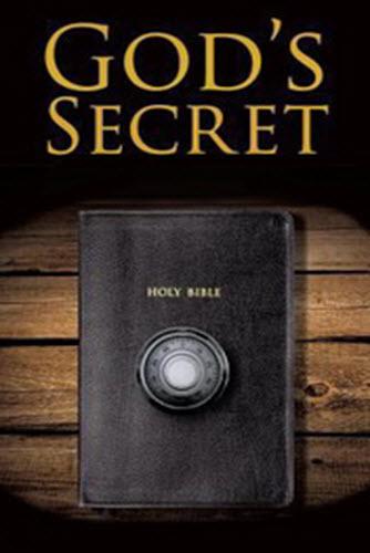 Bí mật của Chúa (God's Secret)