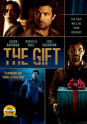 The Gift [DVD9] [Latino]