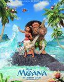 STREAMING-FILM-ONLINE-MOVIE-XX1-BIOSKOP-ONLINE-MOANA-2016