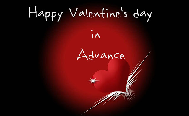 Advance-Happy-Valentines-Day-Quotes