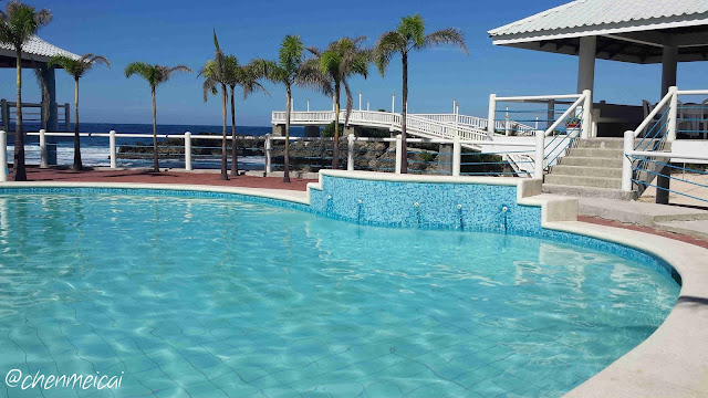 Affordable Resorts In White Beach Puerto Galera