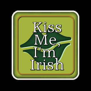 https://3.bp.blogspot.com/-XIkdmdKWAJ8/Vtj5ATjJPJI/AAAAAAABCT0/b6jVhXjrVYw/s320/KissMeImIrishSticker3_TlcCreations.png