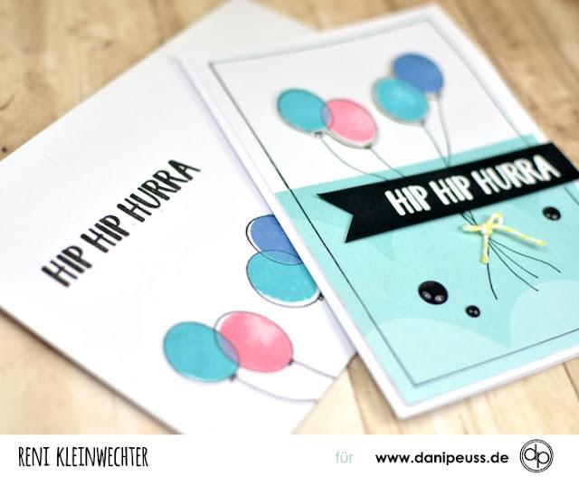 https://danipeuss.blogspot.com/2017/07/august-kartenkit-inspirationen.html