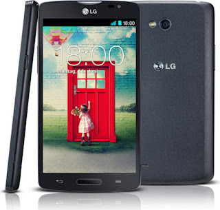http://byfone4upro.fr/grossiste-telephonies/telephones/lg-d373-l80-black-eu
