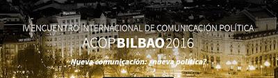 ACOPBilbao2016