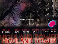 Download Film Highland Tower (2013)