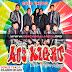 Los Kiero - Sólo Éxitos 2016 [Original CD][256Kbps][GD]