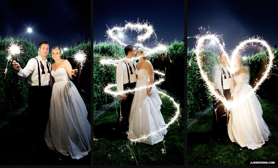 vip wedding sparklers On where to buy wedding sparklers