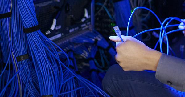Network_Administrator_1200x630-150361344