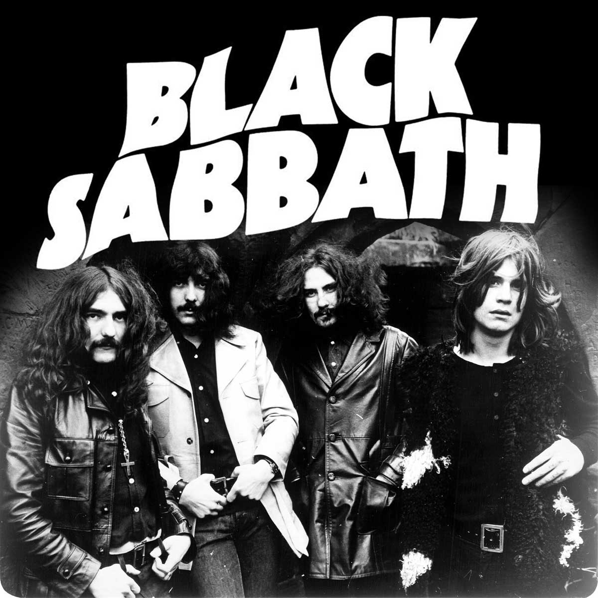 Rock Bands: SudupeReviewer: Top 15 Of Metal Or Rock Bands We Miss The