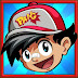 Pang Adventures Full APK İndir v1.0.0 Android