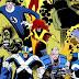 X-MEN: Días Del Futuro Presente