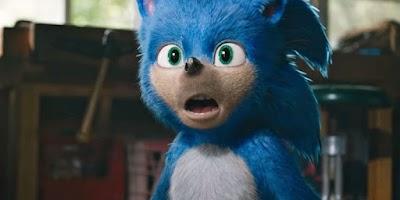تريلر فيلم The Sonic 2020 يجب أن يكون لا يزال يزعجك!