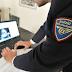 Sienafree.it, il SAP interviene su chiusura Polizia Postale e delle Comunicazioni