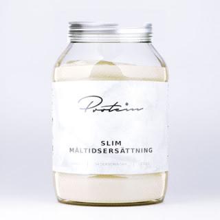 https://www.protein.se/slim