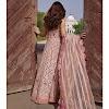 The Nawab's Daughter Crimson Luxe Saira Shakira 2019 Collection