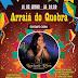Arraiá do Quebra, será realizado no Novo Sítio, município de Baixa Grande-BA