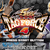 Best PPSSPP Setting Of Yu-Gi-Oh! 5D's Tag Force 4 PPSSPP Blue or Gold Version.1.4.apk