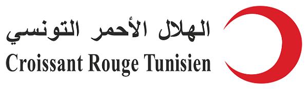 Le Croissant-Rouge Tunisien recrute 2 Agents en service communautare basés(e) à Tunis