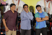 Nanna Nenu Naa Boyfriends Teaser Launch-thumbnail-5