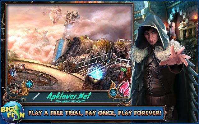 Nevertales Legends MOD APK premium unlocked